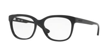 Picture of Dkny DY4677