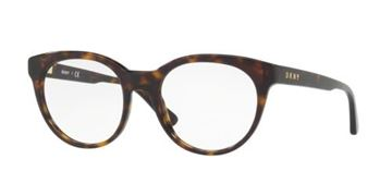 Picture of Dkny DY4676