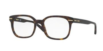 Picture of Dkny DY4675