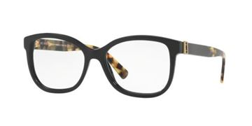 Picture of Burberry BE2252