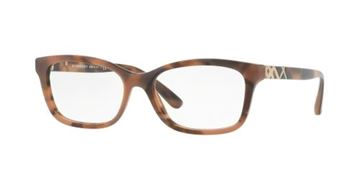 Picture of Burberry BE2249