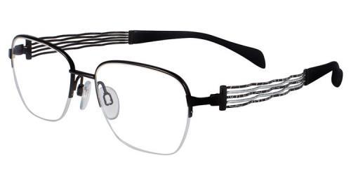 Line Art Xl : Designer frames outlet line art xl