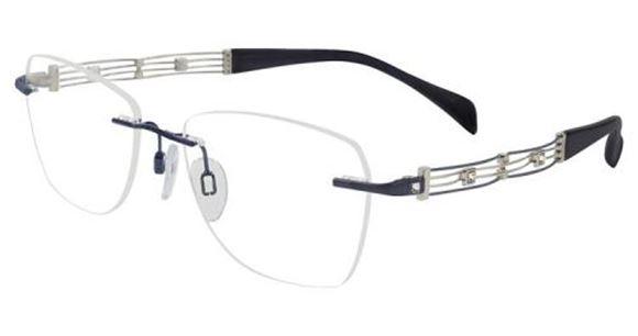 Line Art Xl 2006 : Designer frames outlet line art xl
