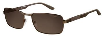 Picture of Carrera 8017/S