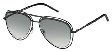 Picture of Marc Jacobs MARC 7/S