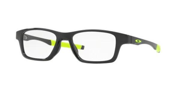 Designer Frames Outlet. Oakley CROSSLINK HIGH POWER
