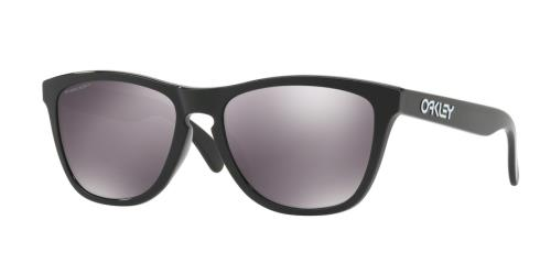 (OO9245-62) Polished Black