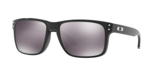 (OO9102-E1) Polished Black