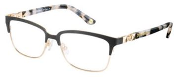Picture of Juicy Couture 163