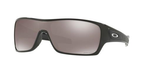 (OO9307-15) Polished Black