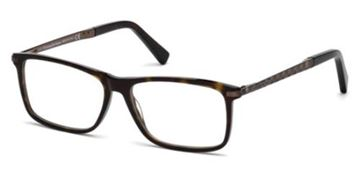 Picture of Ermenegildo Zegna EZ5060