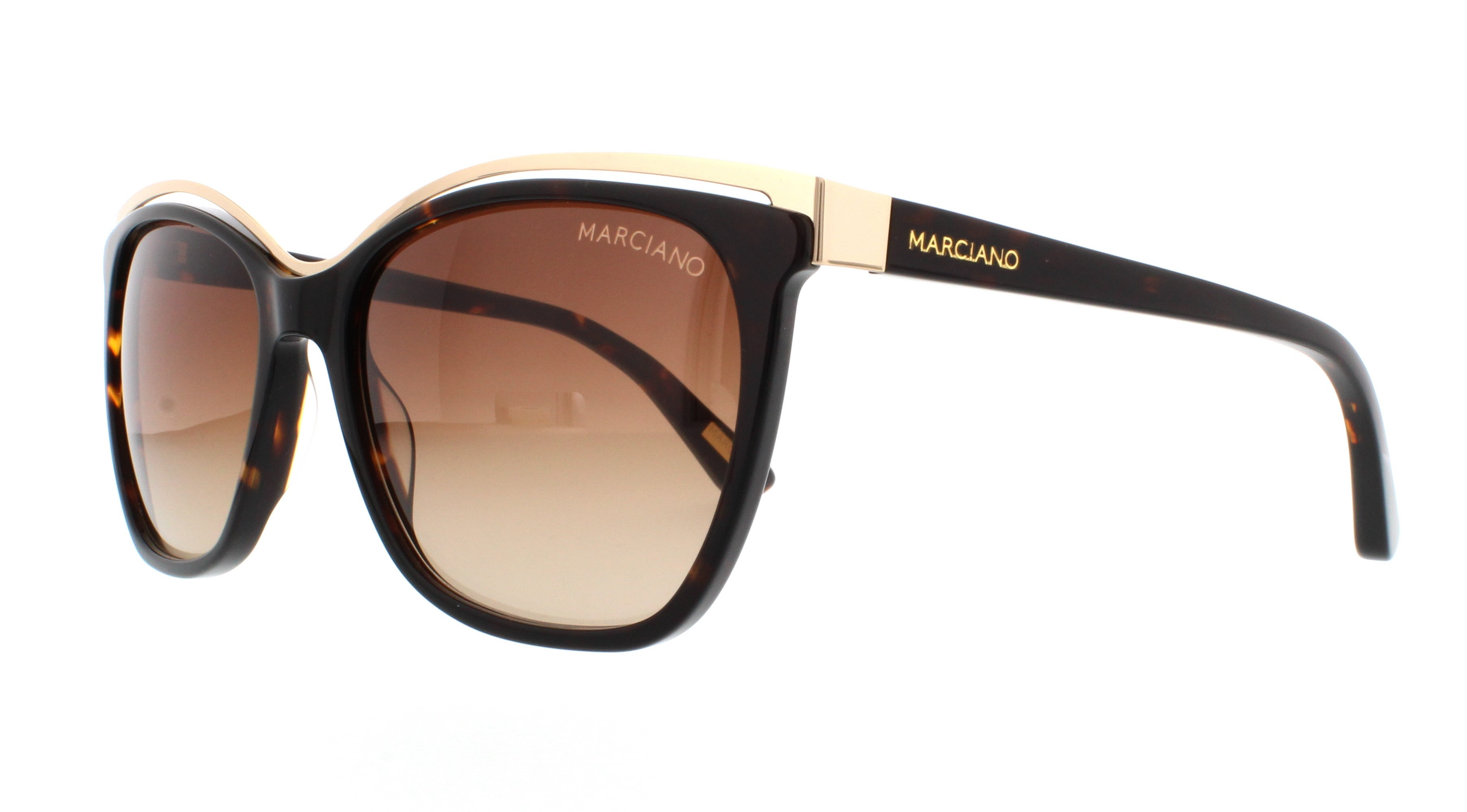 3da04504ca Designer Frames Outlet. Guess By Marciano GM0745