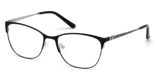 Picture of Guess GU2583