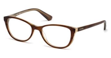 Picture of Guess GU2589