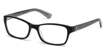Picture of Guess GU2591