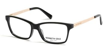 Picture of Kenneth Cole KC0258