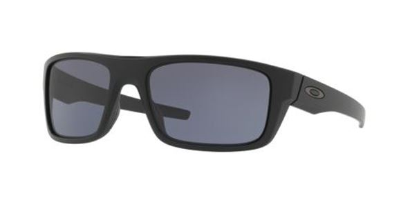 Oakley Drop Point >> Designer Frames Outlet Oakley Drop Point