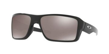 Picture of Oakley DOUBLE EDGE