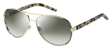 Picture of Marc Jacobs MARC 66/S