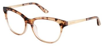 Picture of Juicy Couture 161