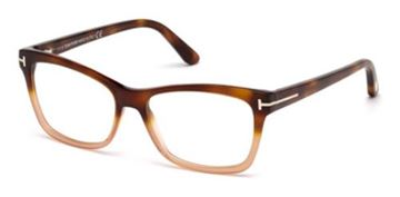 Picture of Tom Ford FT5424