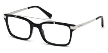 Picture of Dsquared2 DQ5209