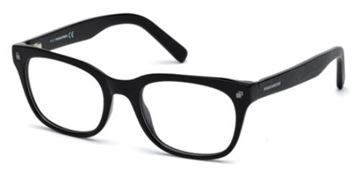 Picture of Dsquared2 DQ5215