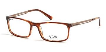 Picture of Viva VV4026