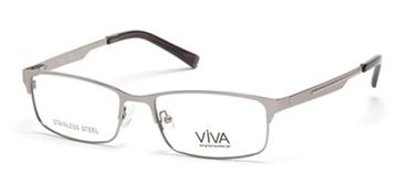 Picture of Viva VV4028