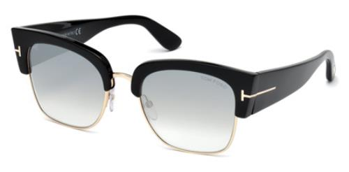 Designer Frames Outlet. Tom Ford FT0554 Dakota-02