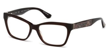 Picture of Guess GU2622