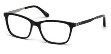 Picture of Guess GU2630