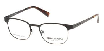 Picture of Kenneth Cole KC0261
