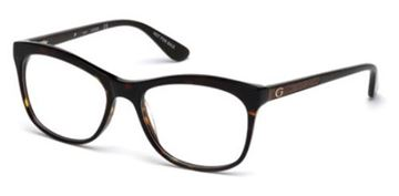 Picture of Guess GU2619
