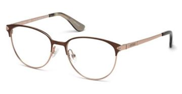 Picture of Guess GU2633-S