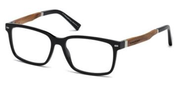 Picture of Ermenegildo Zegna EZ5078