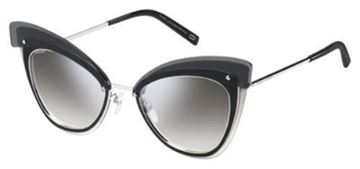 Picture of Marc Jacobs MARC 100/S