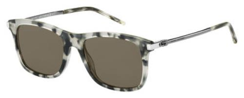 Picture of Marc Jacobs MARC 139/S