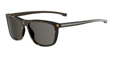 Picture of Hugo Boss 0874/S