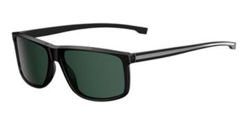 Picture of Hugo Boss 0875/S