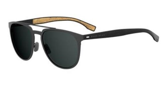 Picture of Hugo Boss 0882/S
