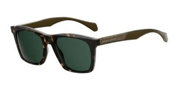 Picture of Hugo Boss 0911/S