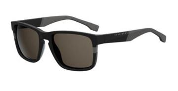 Picture of Hugo Boss 0916/S