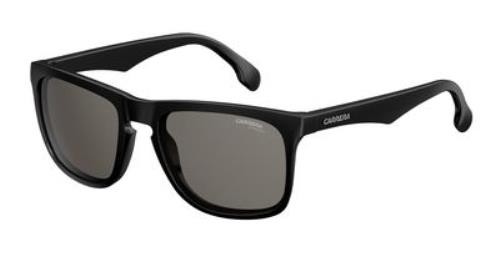 Picture of Carrera 5043/S