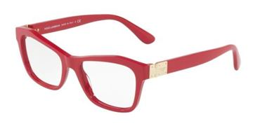 Picture of Dolce & Gabbana DG3273