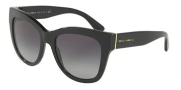 Picture of Dolce & Gabbana DG4270