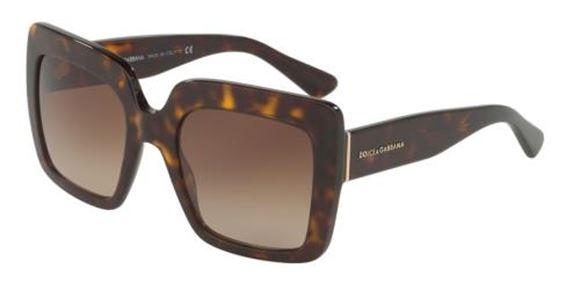 4add29eb781 Designer Frames Outlet. Dolce   Gabbana DG4310