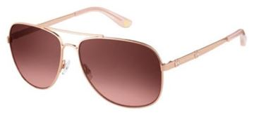 Picture of Juicy Couture 589/S