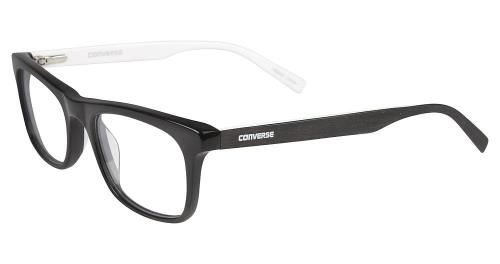 Picture of Converse K304