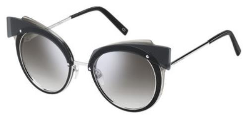 Picture of Marc Jacobs MARC 101/S